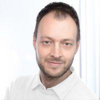 Dr. med.Philip Hundertmark - Facharzt für Augenheilkunde