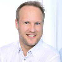 Dr. med. Christoph Krüger, Augenarzt Hamburg
