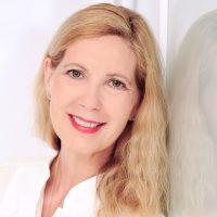 Dr. med. Marina Rothe, Augenärztin Hamburg