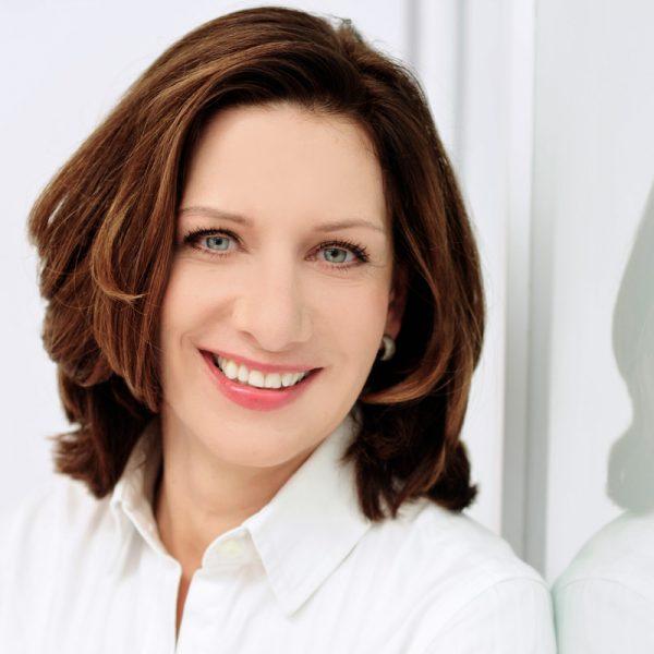 Dr. med. Susanne Ehrich, Augenärztin Hamburg