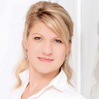 Seraina Lührs, MFA/OP Assistenz, Augenarztpraxis Blankenese, Hamburg