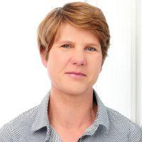 Beatrice Schneider, Buchhaltung