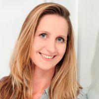 Andrea Westphal, Augenarztpraxis Blankenese, Hamburg